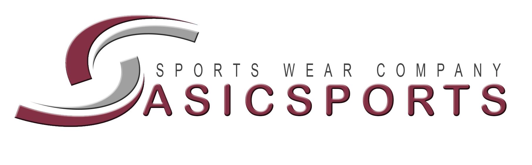 Asic Sports